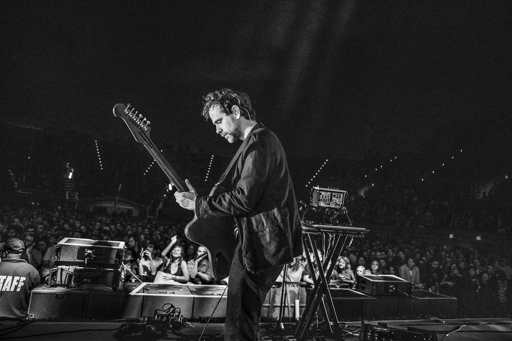 9_29_18_The_National-3002