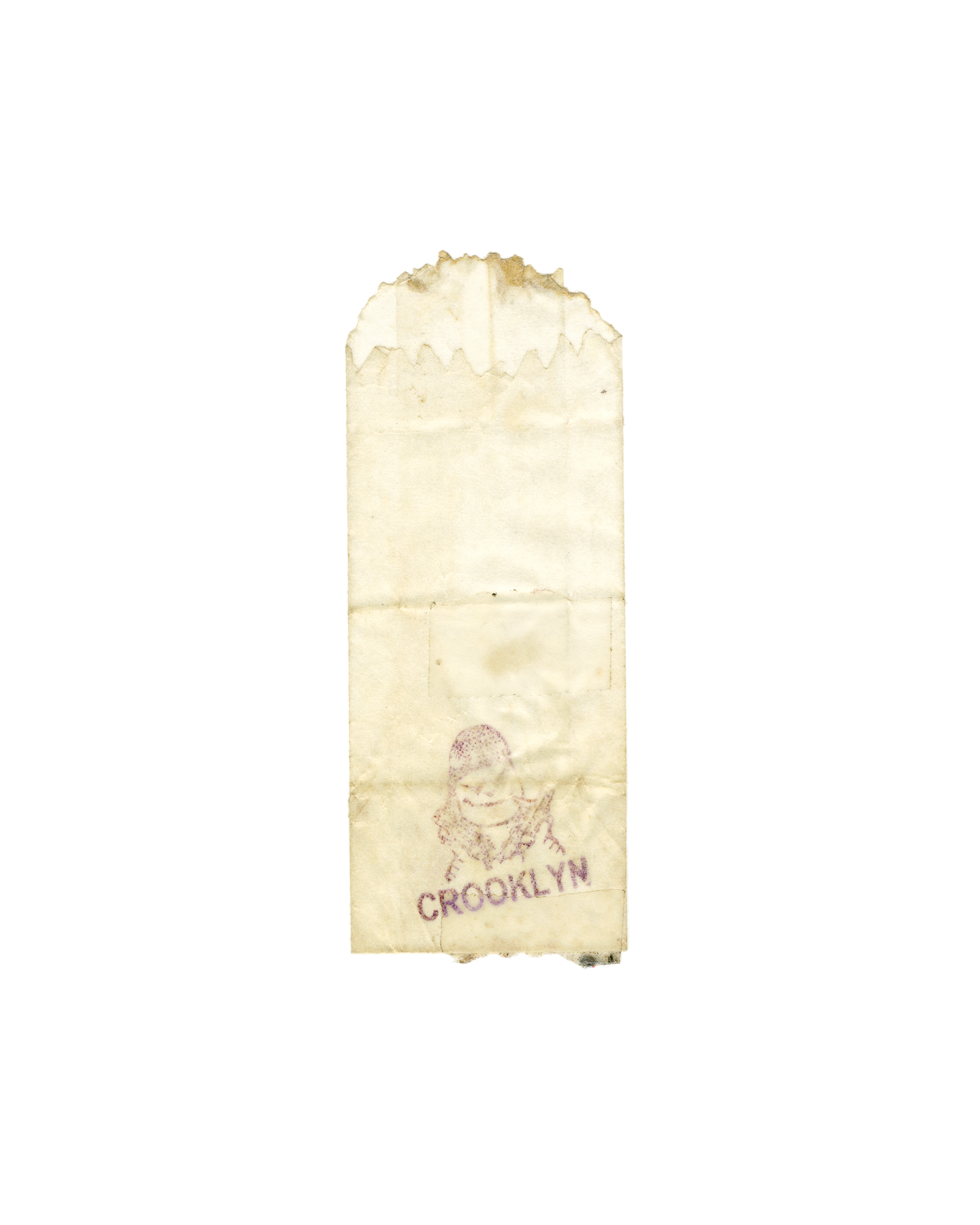 FramedBaggies_009_Crooklyn_8x10_Clean
