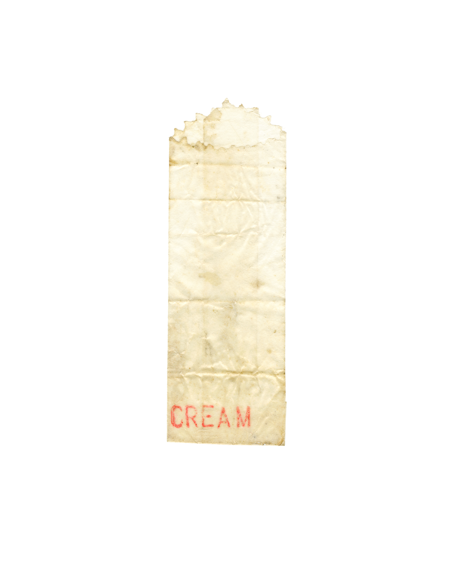 FramedBaggies_031_Cream_8x10__Clean