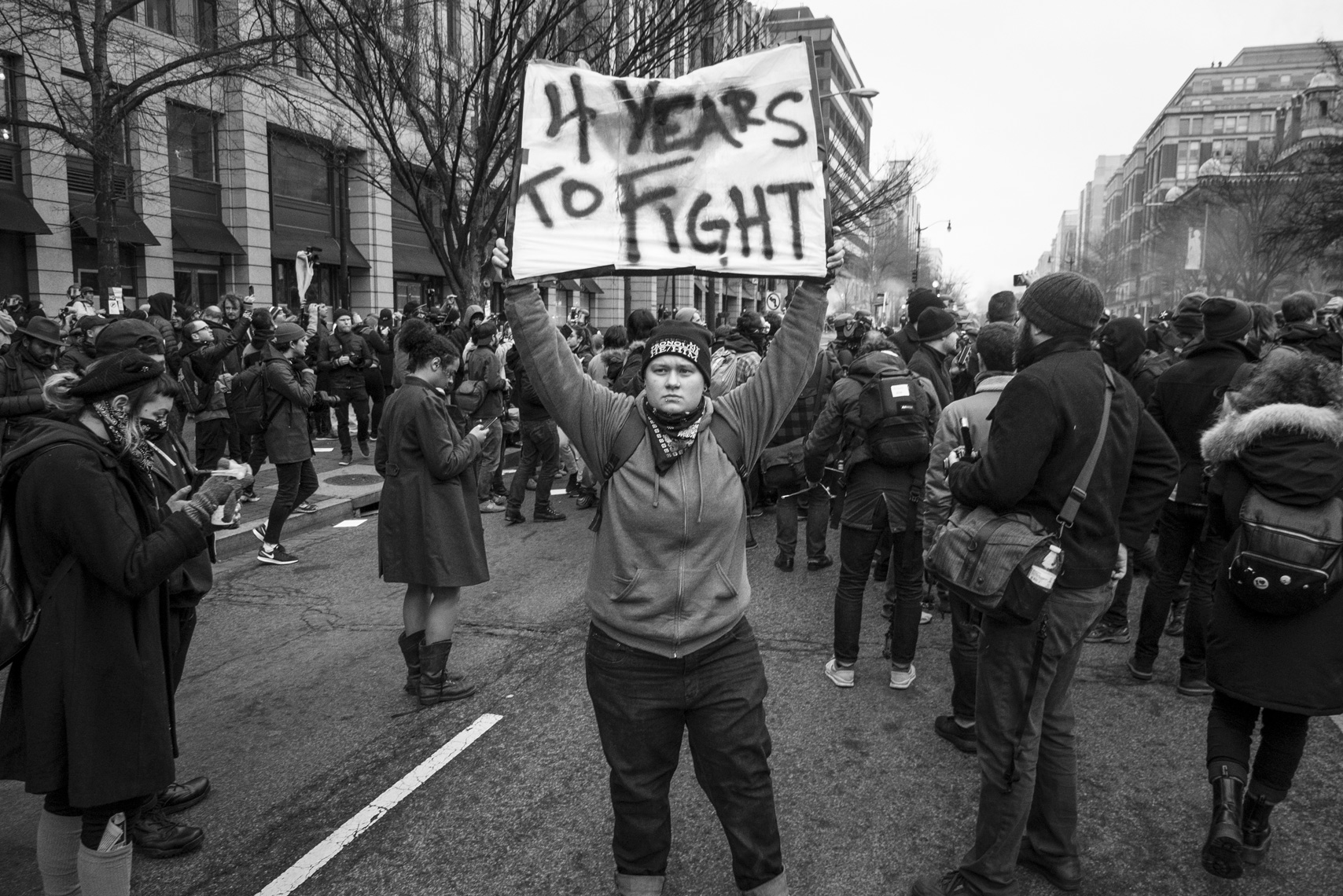 GM_Washington-Inauguration-Day-Protests012017_1100850