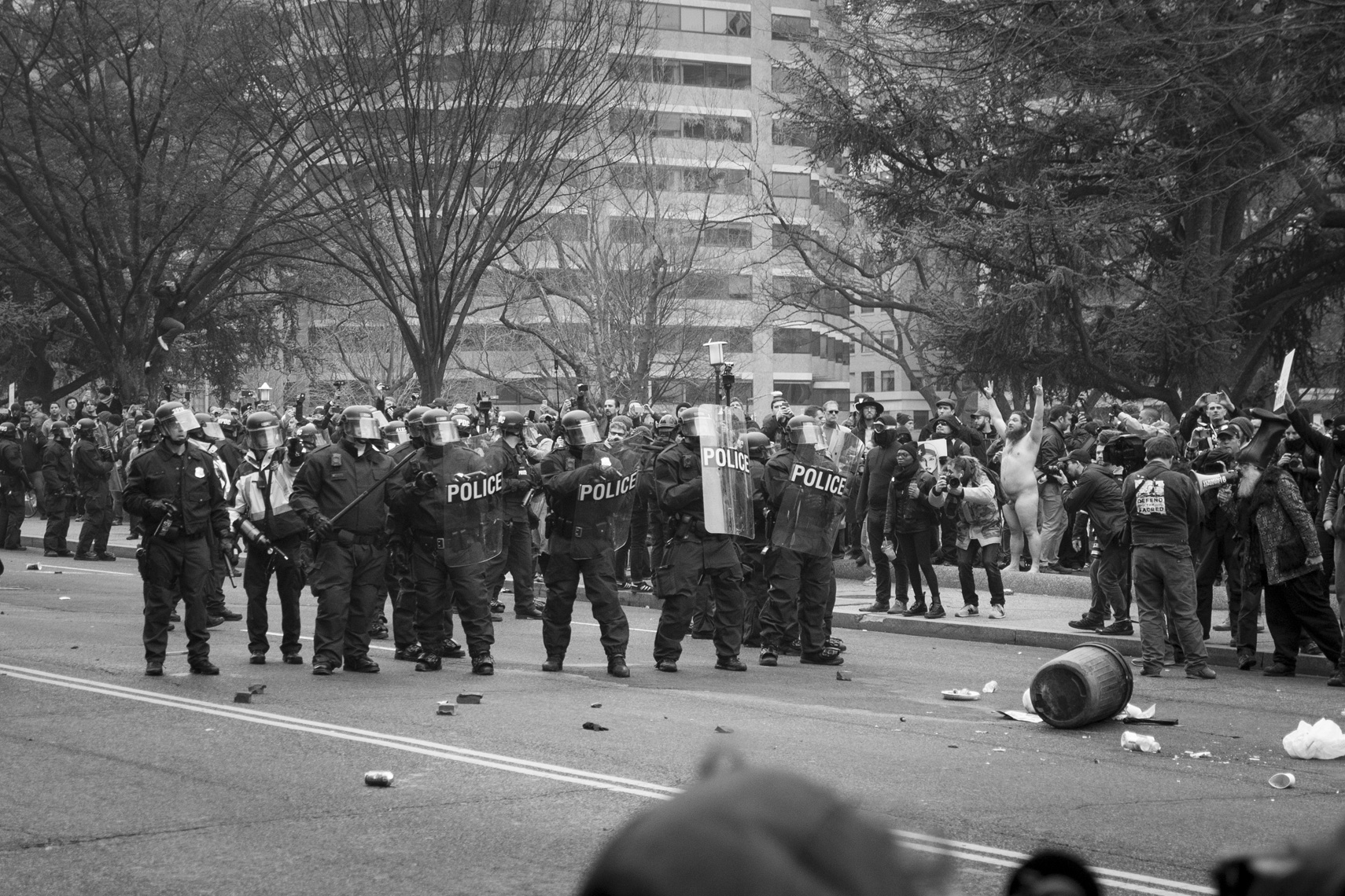 GM_Washington-Inauguration-Day-Protests012017_11008786
