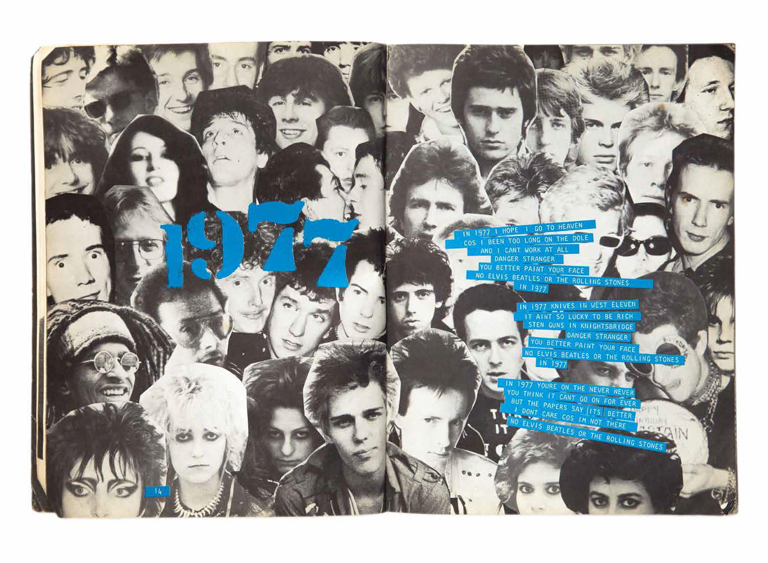 Graham-MacIndoe_-_All-the-Young-Punks-Interior_Page_15