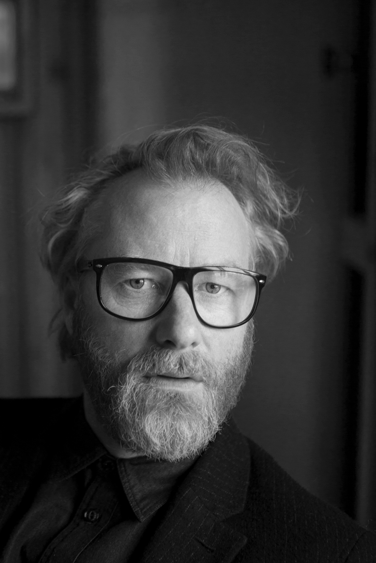 Matt-Berninger_TheNational-8626