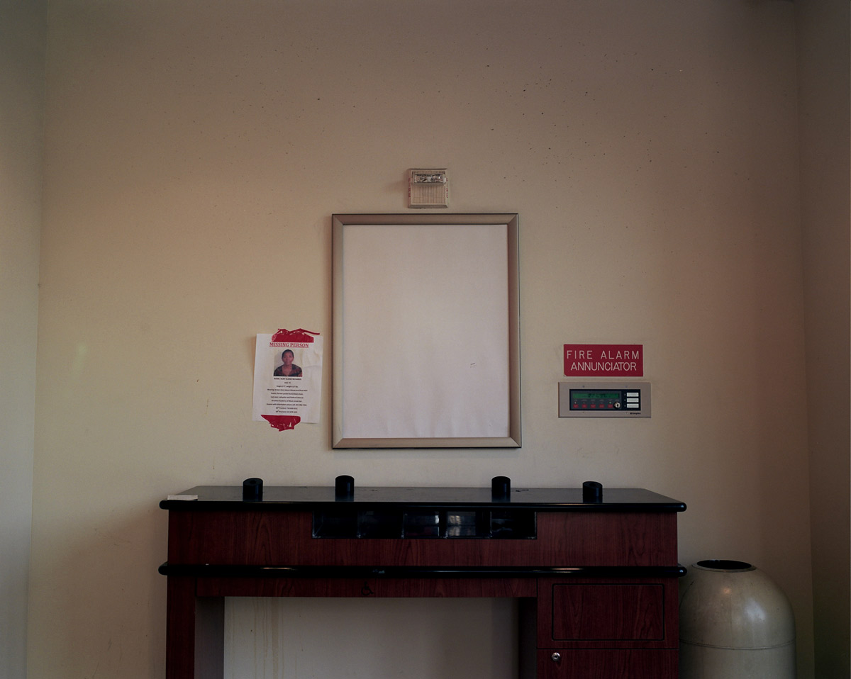 Missing-Bank-Lobby--NYC-2012.jpg