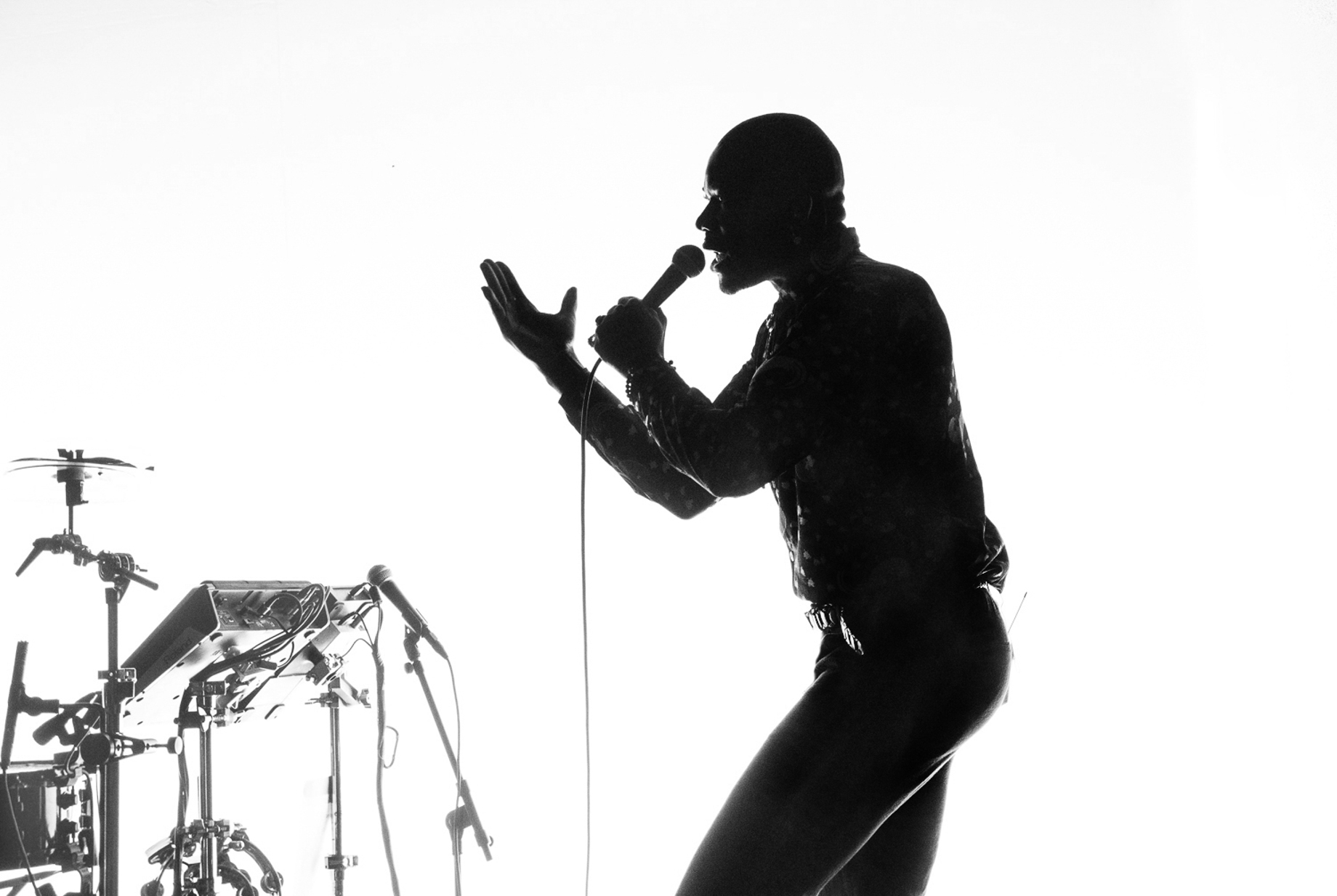 Young_Fathers_Brooklyn_11_21_18-1140840.JPG