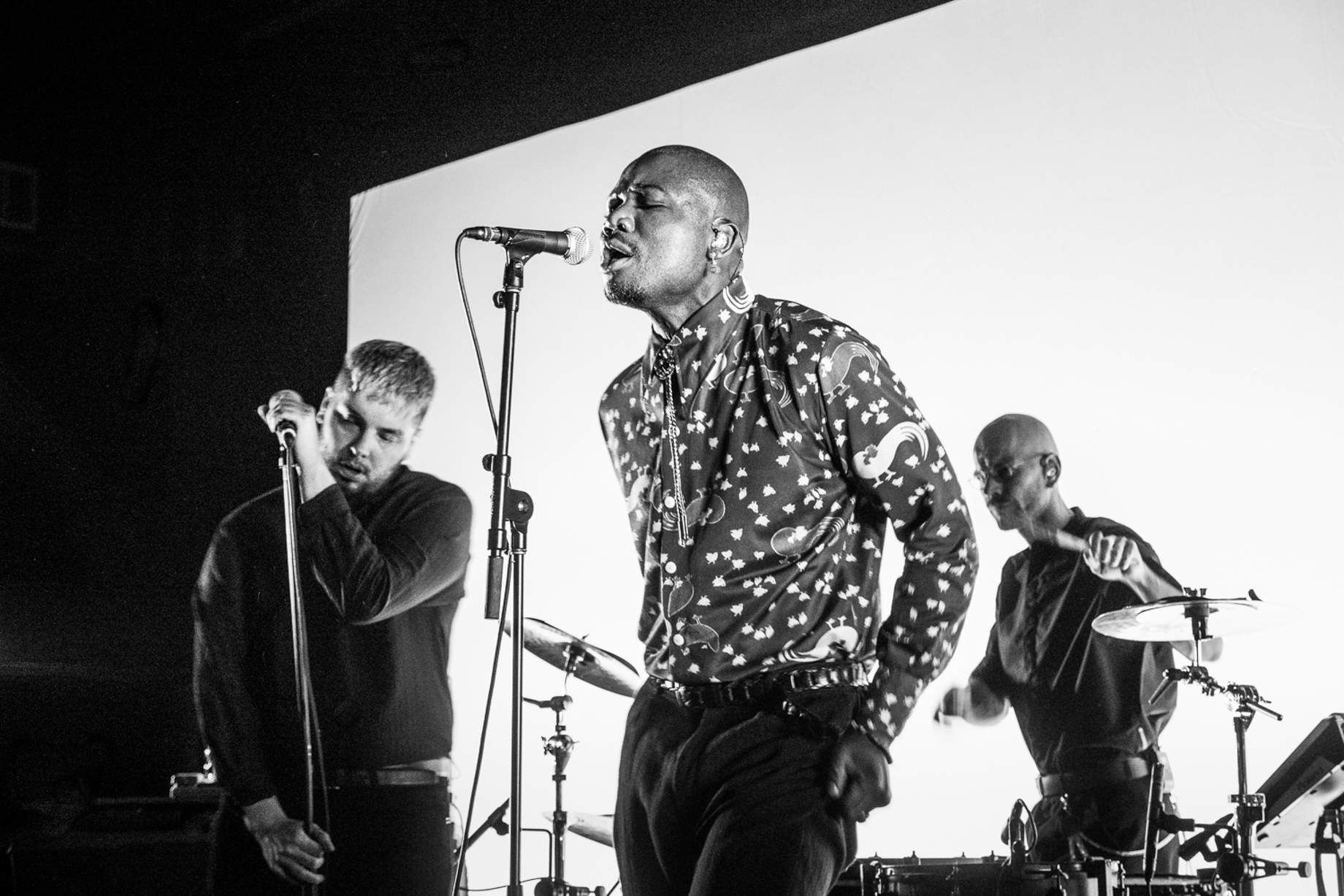 Young_Fathers_Brooklyn_11_21_18-1140908.JPG