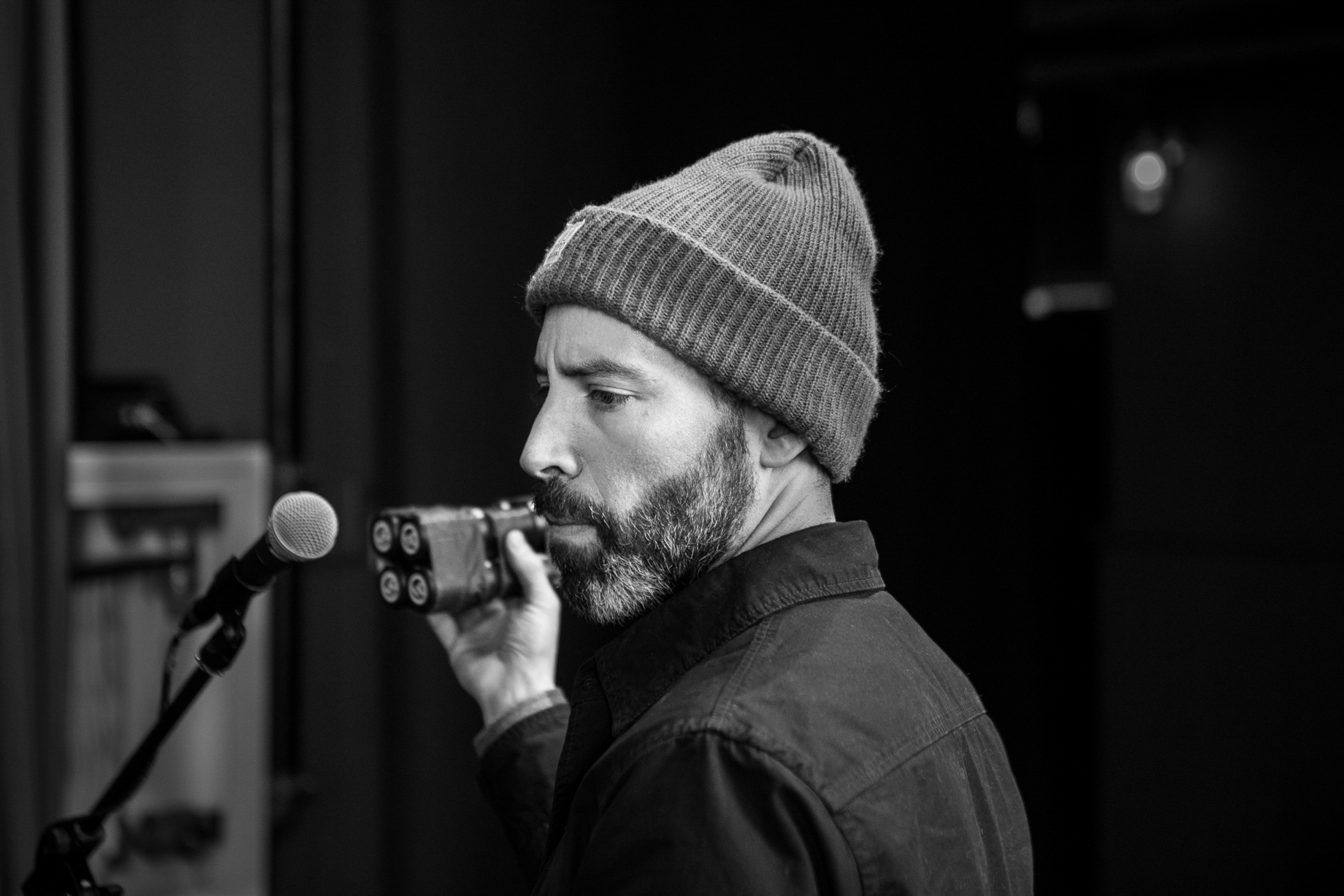 _The_National_Studio__PP_Hudson_Gig_Dec_6_7_2018-7100.JPG