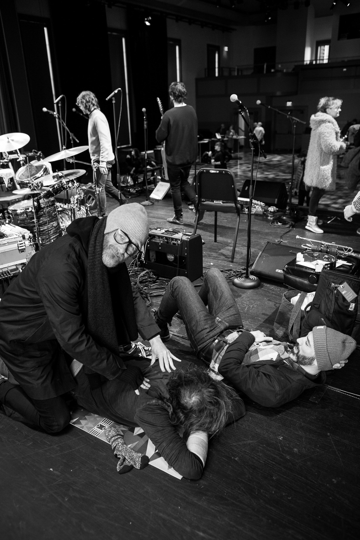 _The_National_Studio__PP_Hudson_Gig_Dec_6_7_2018-7113.JPG